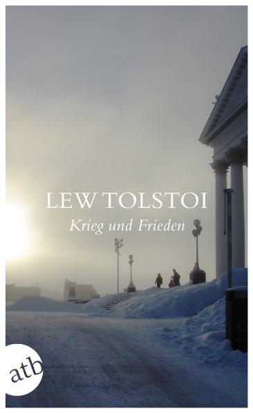 Krieg und Frieden: Roman (Schöne Klassiker) - Lew Tolstoi