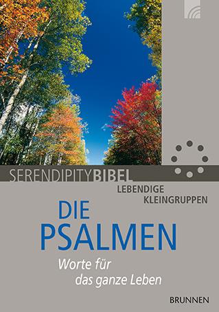 Psalmen. Worte für das ganze Leben - Christoph Rösel
