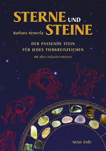 Sterne und Steine: Der passende Stein für jedes...