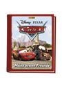 Disney Cars Kindergartenfreundebuch: Meine ersten Freunde - Pixar