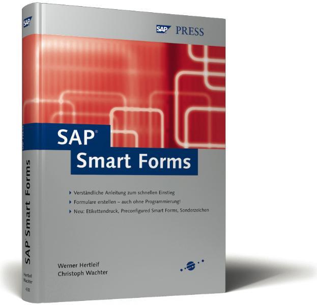 SAP Smart Forms: Formulare komfortabel erstelle...