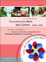 Zusammenarbeit mit Eltern - interkulturell: Inf...