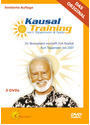Kausaltraining [3 DVDs]