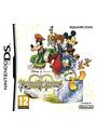 Kingdom Hearts: Re:coded [Internationale Version]