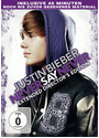 Jusitin Bieber - Never Say Never [Extended Director's Edition]