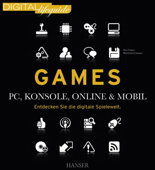 Games - PC, Konsole, online & mobil: Entdecken ...