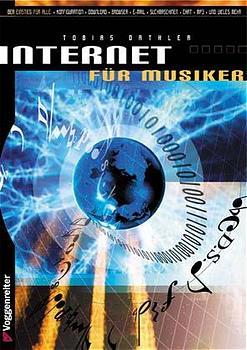 Internet für Musiker - Tobias Orthler