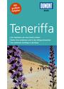 Teneriffa - Izabella Gawin [Taschenbuch, 3. Auflage 2015]