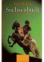 Das kleine Sachsenbuch - Stefanie Schröder [Gebundene Ausgabe]