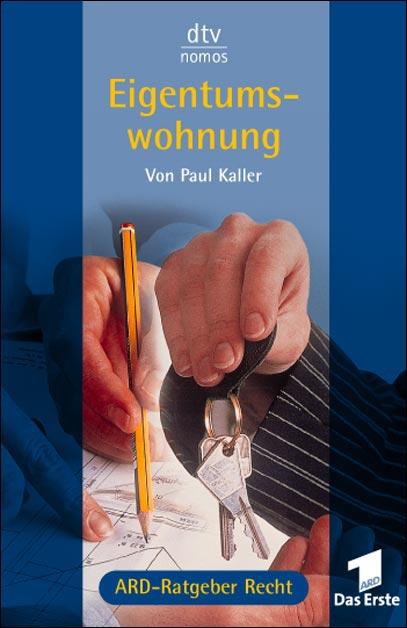 Eigentumswohnung - Paul Kaller