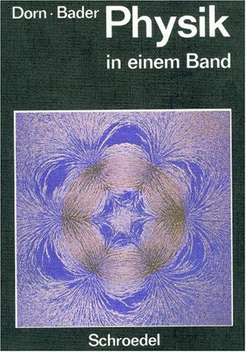 Höhere Mathematik für Ingenieure (Band II Linea...