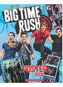 Big Time Rush [Poster Book]