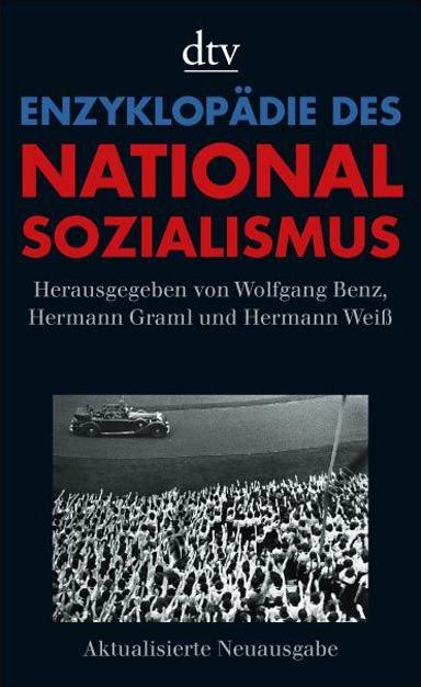 Enzyklopädie des Nationalsozialismus - Hermann ...