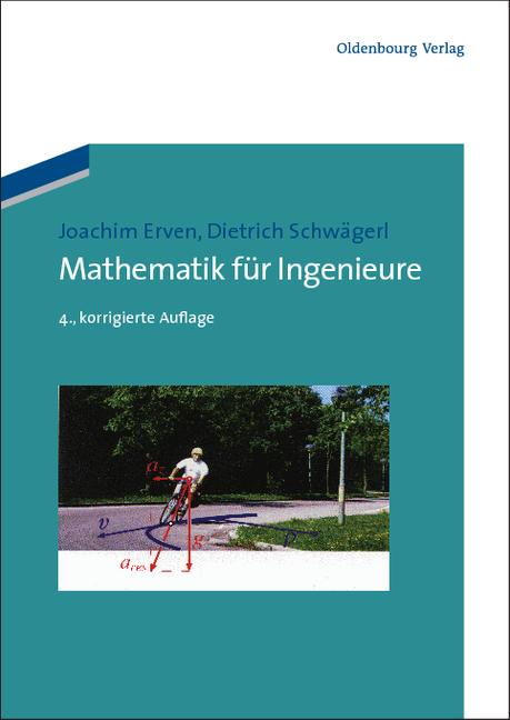 Ingenieurwissenschaften Paket für Erstsemester:...