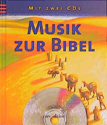 Musik zur Bibel - Helene Bleskine