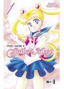 Sailor Moon 01: Pretty Guardian - Naoko Takeuchi