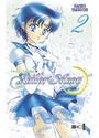 Sailor Moon 02: Pretty Guardian - Naoko Takeuchi