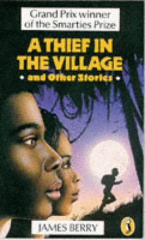 Thief in the Village: And Other Stories (Puffin...