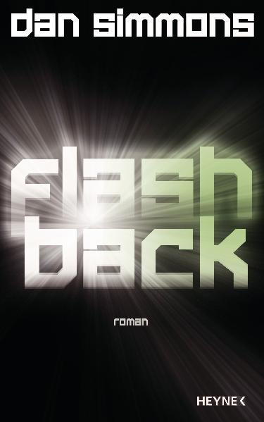 Flashback: Roman - Dan Simmons