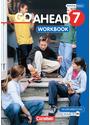 Go Ahead - Ausgabe für die sechsstufige Realschule in Bayern: 7. Jahrgangsstufe - Workbook mit CD - Renate Heidemeier