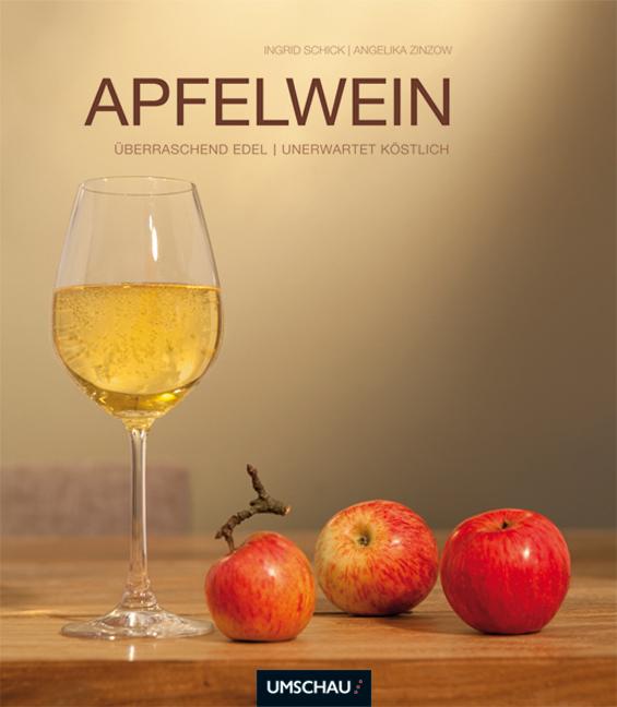 Apfelwein: Überraschend edel - Unerwartet köstl...