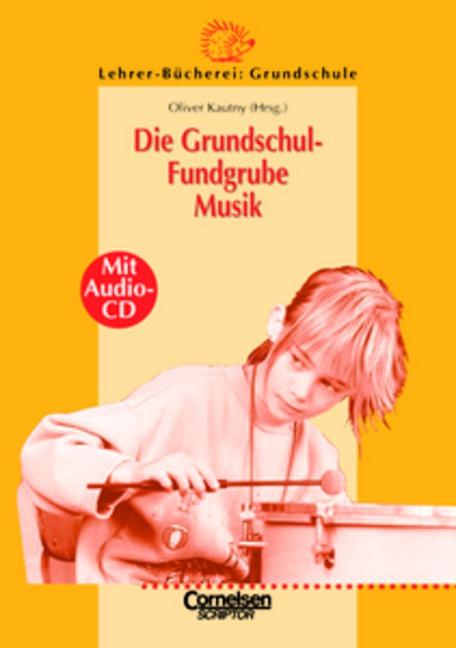 Lehrerbücherei Grundschule - Ideenwerkstatt: Di...