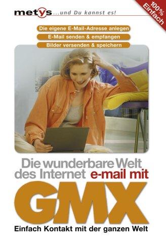 Die wunderbare Welt des Internet. E-mail mit GM...