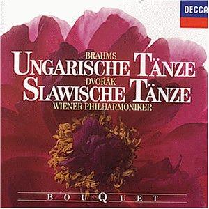 Reiner - Ung.Tänze/Slaw.Tänze (Az)