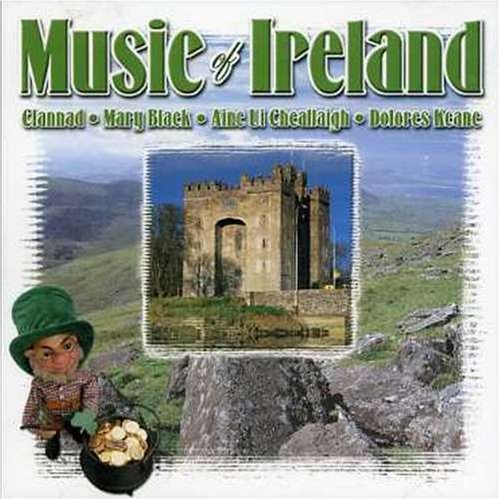 Music of Ireland - Music of Ireland