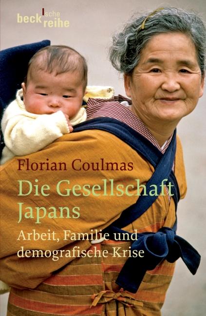 Die Gesellschaft Japans: Arbeit, Familie und de...