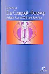Das Composit- Horoskop. Aufgabe, Weg und Ziel e...