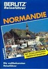 Berlitz Normandie - Jack Altman