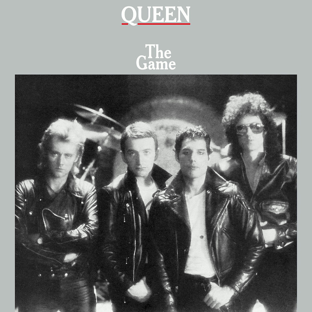Queen - The Game (2011 Remastered)