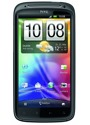 HTC Sensation 1GB schwarz
