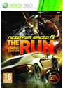 Need for Speed: The Run [Limited Edition, Internationale Version]