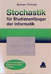 Stochastik für Studienanfänger der Informatik -...