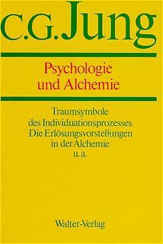 Gesammelte Werke. Bände 1-20: Gesammelte Werke,...