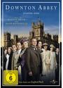 Downton Abbey: Staffel 1