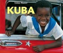 Kuba - Tobias Hauser