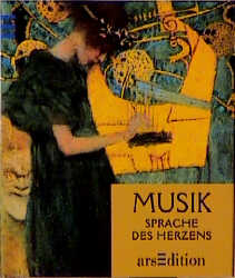 Musik. Sprache des Herzens