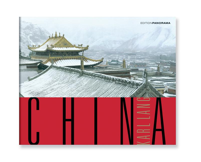China - Karl Lang