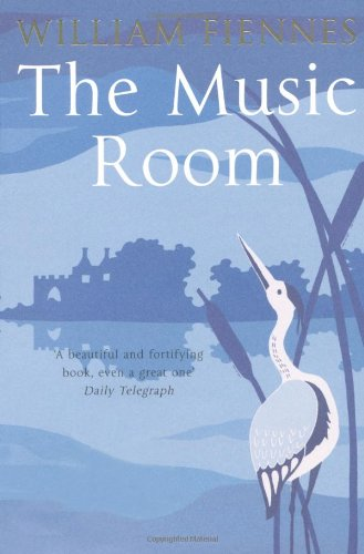 The Music Room - William Fiennes