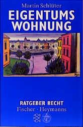 Eigentumswohnung. - Martin Schlüter