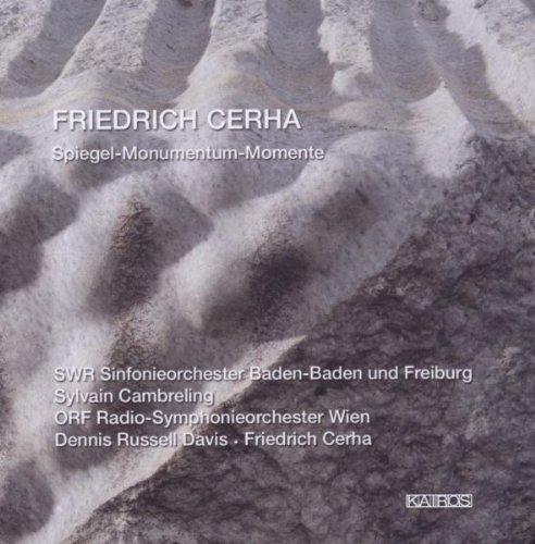 Swr So Baden-Baden+Freiburg - Spiegel Monumentu...