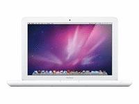 Apple MacBook 13.3 (Glossy) 2.26 GHz Intel Core...