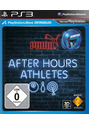 Puma After Hours Athlets [Move erforderlich]