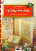 Brunnen-Reihe, Grußkarten - Monika Fischer