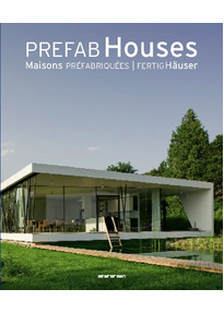 prefab houses fertighuser architecture gebraucht kaufen
