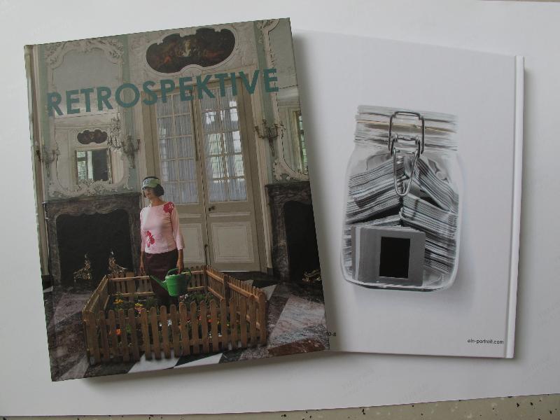 Retroperspektive: Reflexion - Archivierung - Wa...
