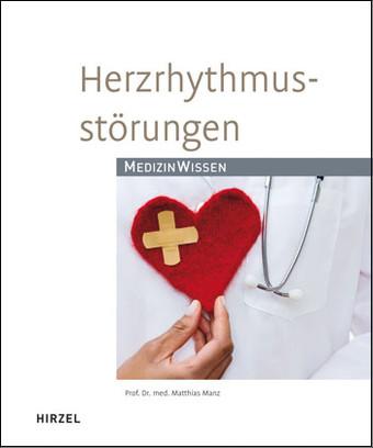 Herzrhythmusstörungen: Medizinisches Wissen - M...